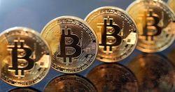 Курс биткоина продолжает обновлять исторические максимумы