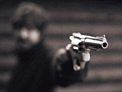 Десять заказных убийств, потрясших Украину в 2013 году