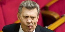 Кивалову «шьют» подкуп избирателей