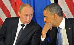 Переговоры без доверия между Путиным и Обамой неуспешны – эксперт