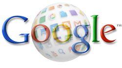 Google выпустила корпоративных облигаций на 1 млрд. долларов
