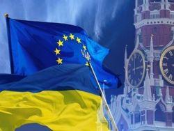 Россия не исключает симметричных санкций против США и ЕС