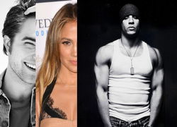 Определены 50 самых известных актеров Голливуда в Одноклассники