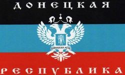 Референдум в Донбассе нелегитимен, идти на него бесполезно – ЦИК