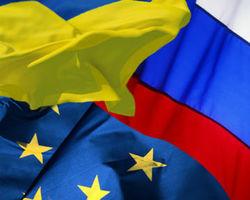Украина не оставляет намерений войти в ТС частично - СМИ