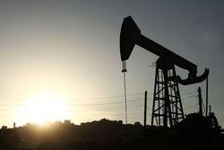 10 последствий для россиян цены на нефть ниже 93 долларов, заложенных в бюджете РФ