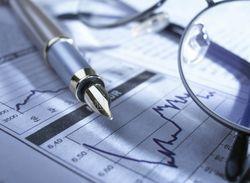 Экономика Украины имеет шанс на спасение