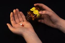 Ученые объяснили, как антидепрессанты изменяют мозг