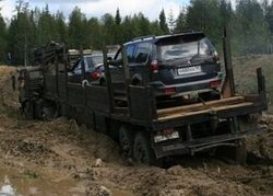 РФ выбирает инвестиции: дорога до Якутска или Крым