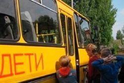 Европейский суд требует от России объяснений по похищению детей из Украины