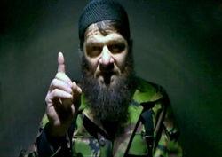 Командование Имарата Кавказ официально объявило о смерти Доку Умарова