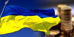 Экономика Украины остается беззащитной перед российским бизнесом