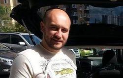 Колонна военной техники пробралась на Донбасс из РФ – журналист
