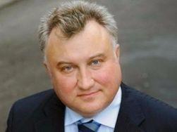 Убитый Калашников хотел создать патриотическое движение в противовес Майдану