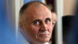 Лукашенко освободил группу оппозиционеров