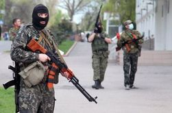 Мир на Донбассе можно сохранить отводом оружия – политологи