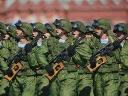 Достаточно ли для благополучия россиян мощной армии и флота?