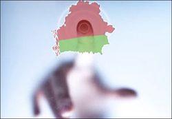Почему Запад смягчил санкции против Беларуси?