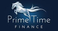 PrimeTime Finance: в чем преимущества лицензированных в ЕС брокеров форекс и бинарных опционов