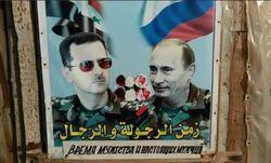 Желание Путина снова сделать Россию великой усиливает нестабильность – NYT