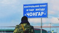 События в Крыму ставят крест на «нормандском формате»?