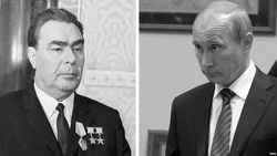 Уход любого российского правителя менял вектор развития страны