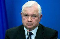 Путин приказал взять аэропорт Донецка - Маломуж