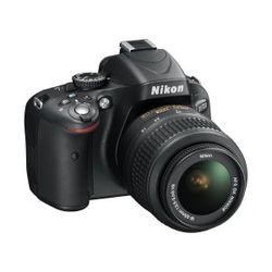 Новая информация о Nikon Coolpix P700 с «суперзумом» появилась в сети