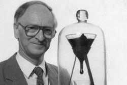 Умер автор одного из самых странных экспериментов в истории