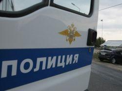 В Томской области убит директор сети магазинов: что удивило экспертов