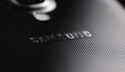 Samsung  начала работу над серией премиальных устройств Galaxy F