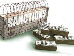 Не стоит недооценивать санкции против России - иноСМИ