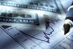 Цена на бирже на фьючерс хлопка обновила минимум под влиянием отсутствия спроса - трейдеры