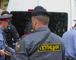 В России задержали экс-менеджеров МММ-2011, организовавших новую пирамиду