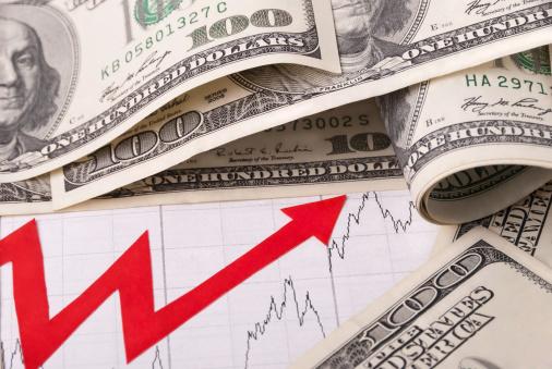Рынок Форекс для начинающих: термины, основы