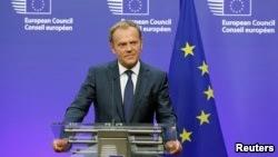Как Москве удалось предотвратить новые санкции ЕС