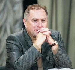 Нардеп: гудок мобилизации мог бы уменьшить число жертв в Славянске