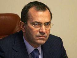 Пресс-секретарь  Клюева опроверг его встречу с Тимошенко