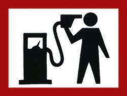 Газ для авто подорожает – его привяжут к стоимости дизтоплива