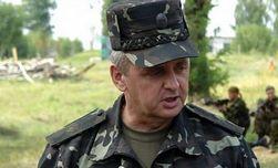 Этим проблему не решить – Геращенко опроверг отставку главы Генштаба