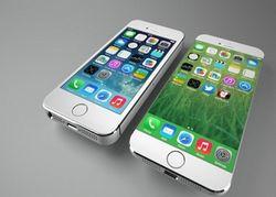 В Москве разоблачили аферу с iPhone 6 на 30 млн. рублей
