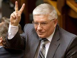 У Добкина лучшие шансы стать кандидатом регионалов на выборах – Чечетов