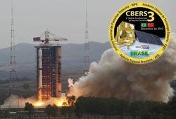 Китай провалил вывод спутника на орбиту Земли – причины