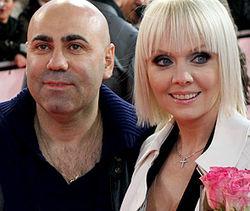 Шоу-бизнес: Валерия по примеру Пугачевой воспользуется услугами суррогатной матери