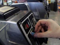 Новшества транспорта в Киеве: с 1 января введут единый электронный билет