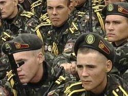 Украинские металлурги разработали прочный и дешевый сплав для бронежилетов