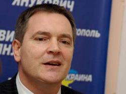 Янукович не убедил Вадима Колесниченко в необходимости еврокурса Украины