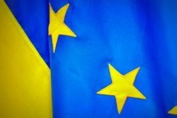 Несмотря на отсрочку, Украина выполнит экономическую часть СА с ЕС