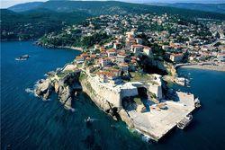 VALUE.ONE и Galeo остаются лидерами среди агентств недвижимости Черногории в мае 2014 г.