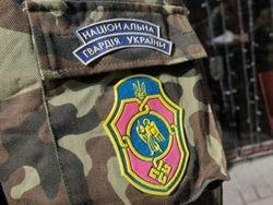 ФБР займется расследованием связей Манафорта с Януковичем